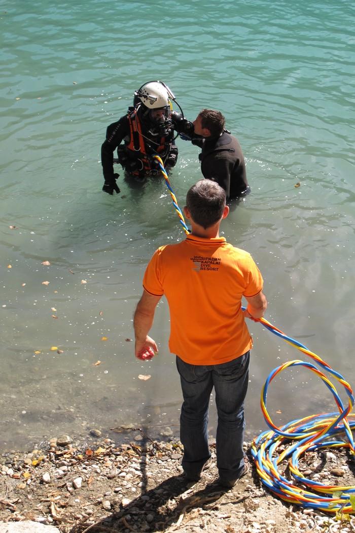 plongée aux Iles IMG_0024