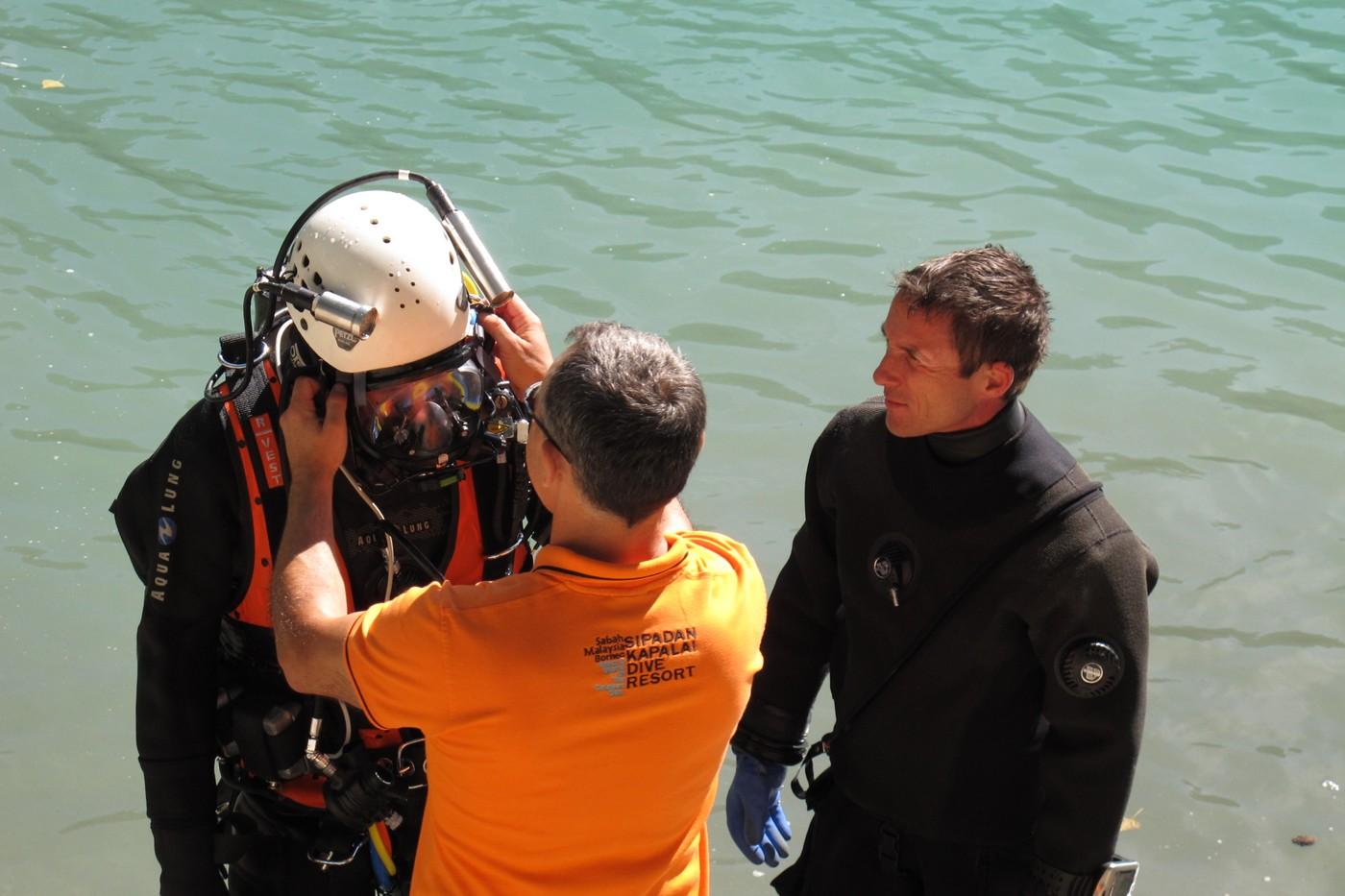 plongée aux Iles IMG_0029