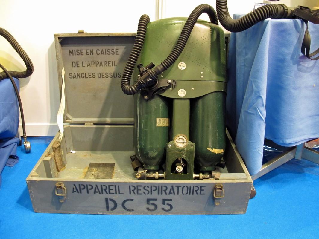 un DC 1ère génération IMG_0943web_fmo9aa7z