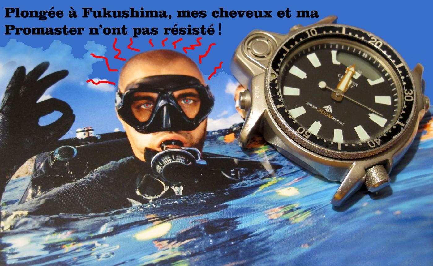 citizen - Oû réviser une Citizen Aqualand Diver Promaster JP2000-08E JP2000 ? IMG_0966web_g7g69952