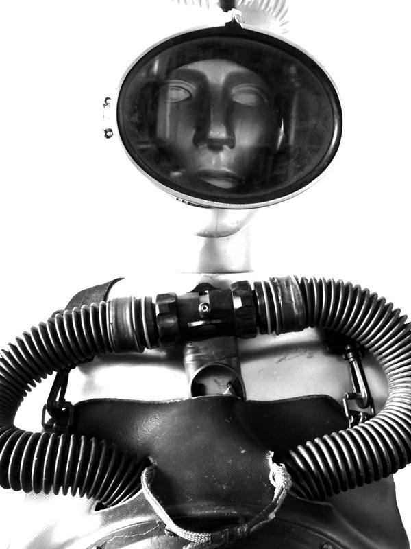 Oxygers 57: trucs et astuces IMG_1961web