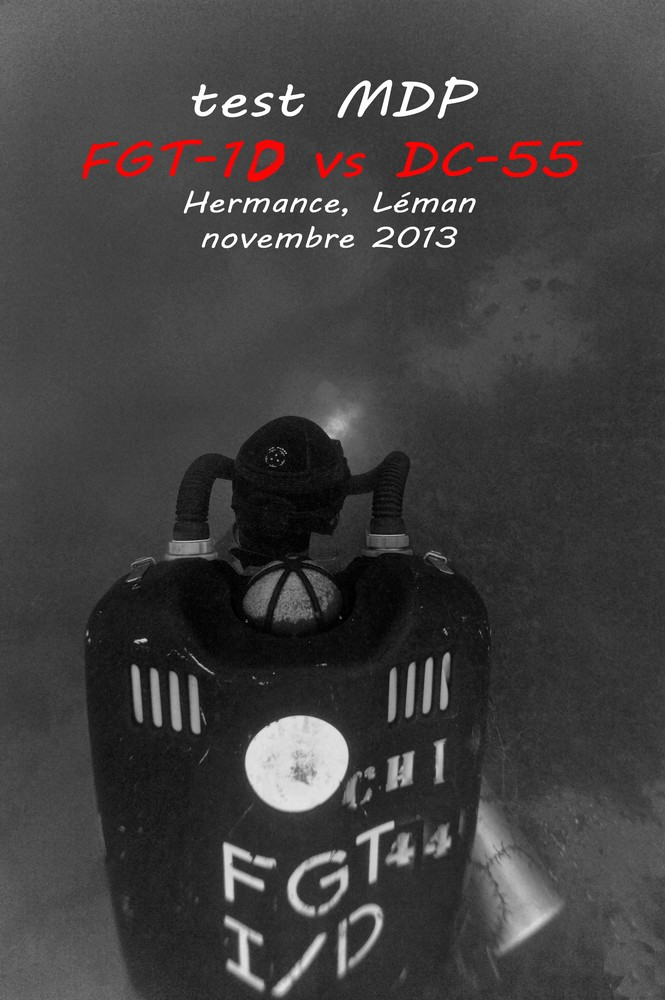 relent de Guerre Froide sur les rives du Léman _DSC2217web