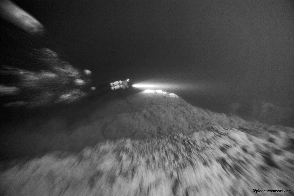 le tombant de Chindrieux, lac du Bourget _DSC5416web_5z259gv8