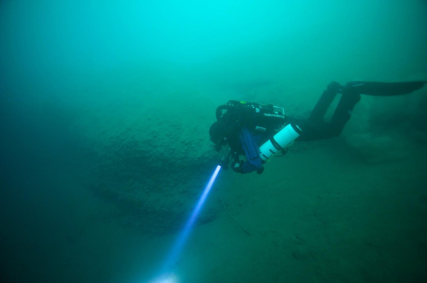 plongée aux Iles _DSC5501web