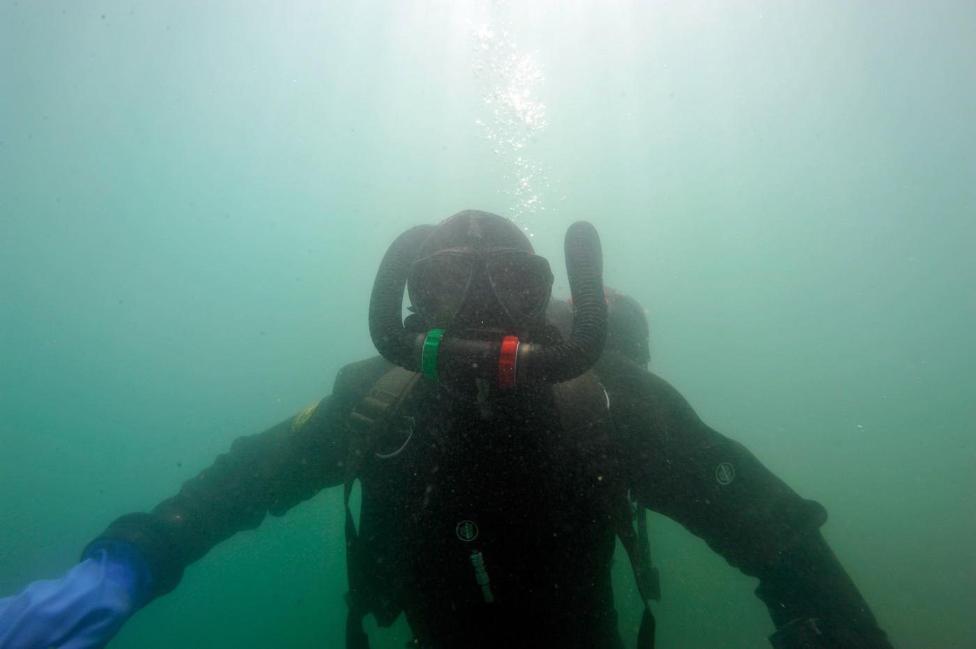 plongée aux Iles _DSC5512web