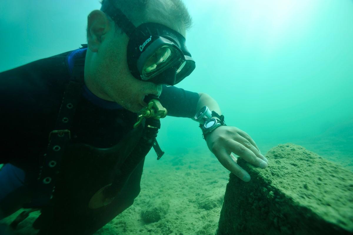 un petit site de plongée sympa en pendulaire MKI _dsc1439web