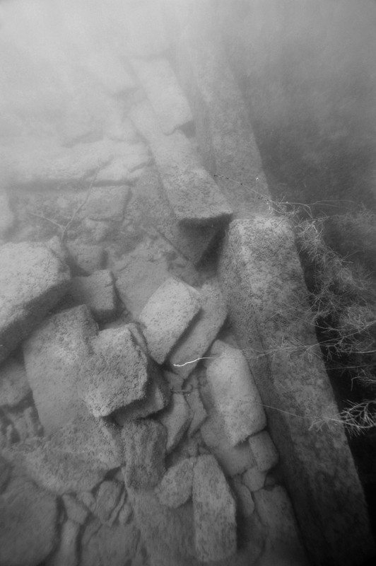 un petit site de plongée sympa en pendulaire MKI _dsc1491web