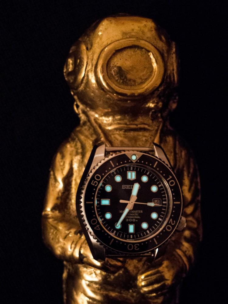 je plonge avec une montre dans la baignoire et ailleurs Img_1009web_3