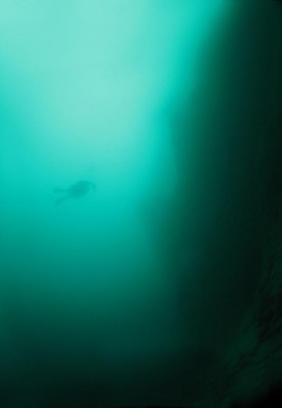 plongée à Gutenbad, lac de Thun Img_4247web