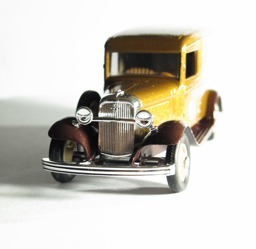 "Longines - camionnette Ford V8 ""Longines"" (1934) Ib_p913_0_1"