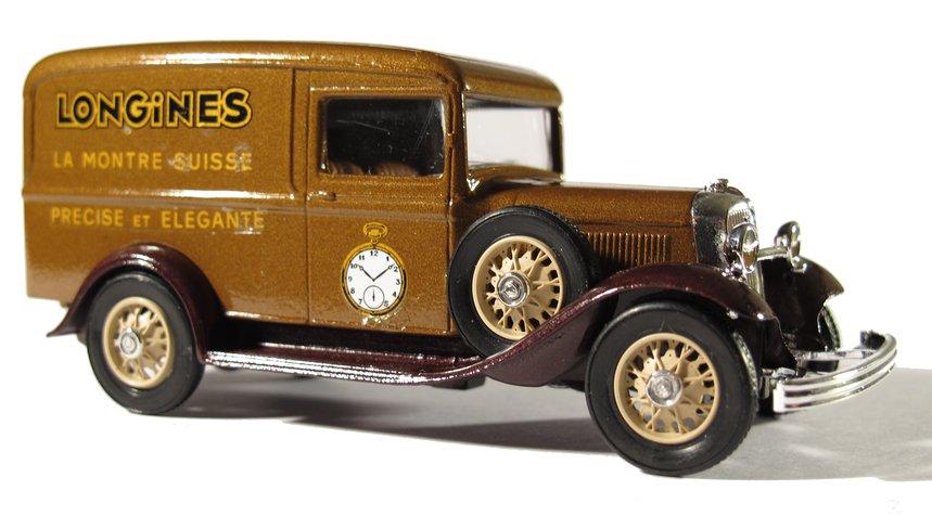 "Longines - camionnette Ford V8 ""Longines"" (1934) Ib_p913_0_6"