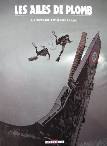 """La marine nationale au temps du recycleur """"bout de ficelles"""" IMG_0782web"""