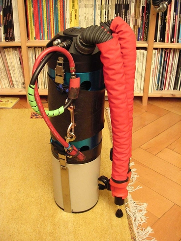 recyclo tube aux paliers Emboutweb1