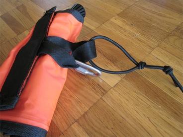 parachute plong e sans sel. Black Bedroom Furniture Sets. Home Design Ideas