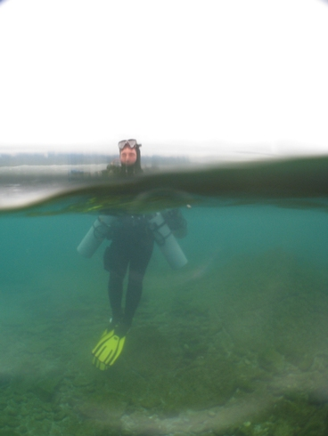 salope au bord de l eau site de rencontre sans enregistrement