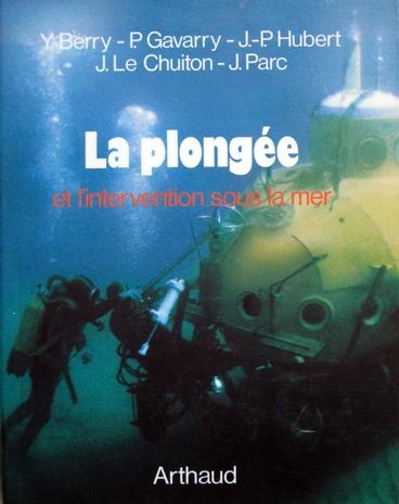"""Plongée en Fenzy """"Mixgers"""" 97 Img_1474web"""